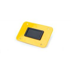 Индикатор заряда 3S liion, LiPo аккумулятора