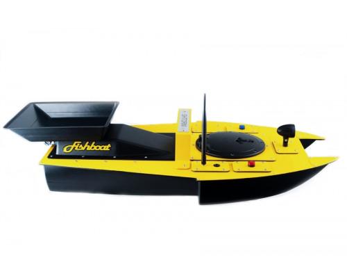 Комплект для сборки Fishboat Shtorm