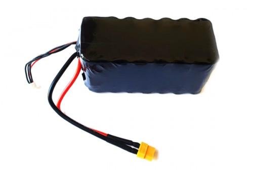 liion АКБ , 12,6 Вольт, емкость от 12000 до 21000 mAh