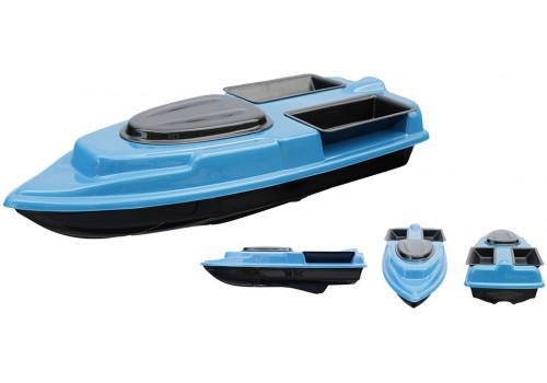 Корпус прикормочного кораблика Fishboat «Вега» от производителя