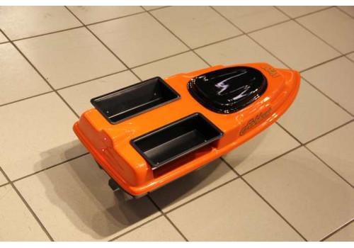 Комплект для сборки №1 Fishboat Vega без редуктора