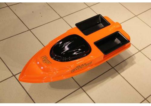 Комплект для сборки №1 Fishboat Vega