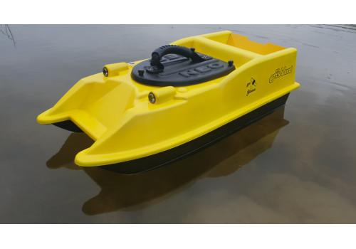 Комплект для сборки Fishboat Neo