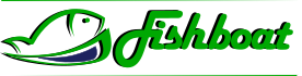 Купить кораблик для завоза прикормки ФИШБОТ, карповый кораблик